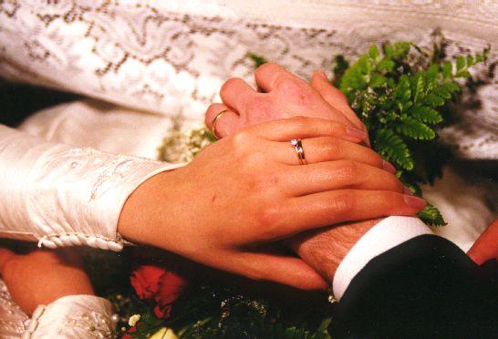 چگونه پیشنهاد ازدواج دهیم ؟!!!
