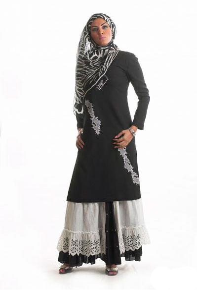 لباس تنگ زنان ایرانی