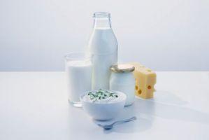 چرا شیر به بعضیها نمیسازد؟
