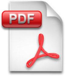 کتاب رایگان اسرار  ریجستری + فایل های ضمیمه Dial-Up
