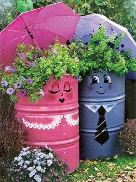 عکس خنده دار : عروس و داماد خوشبخت