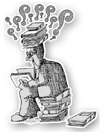 دانشگاه ها و رشته های عجیب در دانشگاه های مطرح دنیا