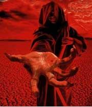 پنج روایت معتبر درباره شیطان