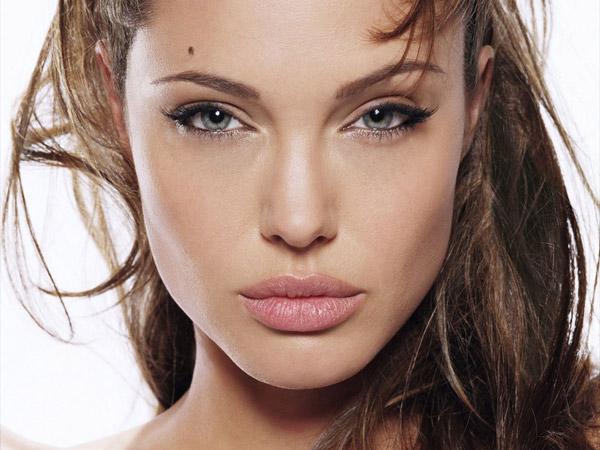زیباترین زنان جهان را بشناسيد ! + عکس