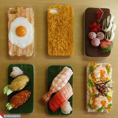 اين هم يك اختراع فوق العاده جالب از ژاپنی ها
