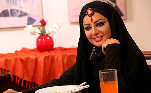 فيلم طنز (زنان ونوسی، مردان مريخی)