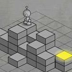 بازی جذاب Light Bot