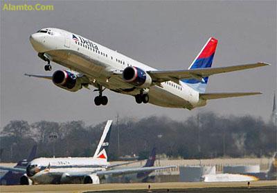 افزایش 30 درصدی قیمت بلیت پروازا