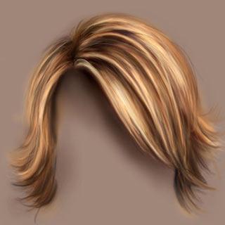 هيچ شامپويي خاصیت تقویت مو ندارد